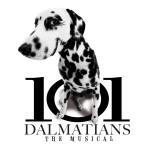 101-logo-dog