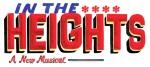 heights_logo_rgb1