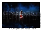 Kiril_Kulish_and_Police_Shields_300