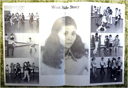 WSS program