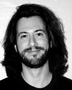 Matt Baldoni
