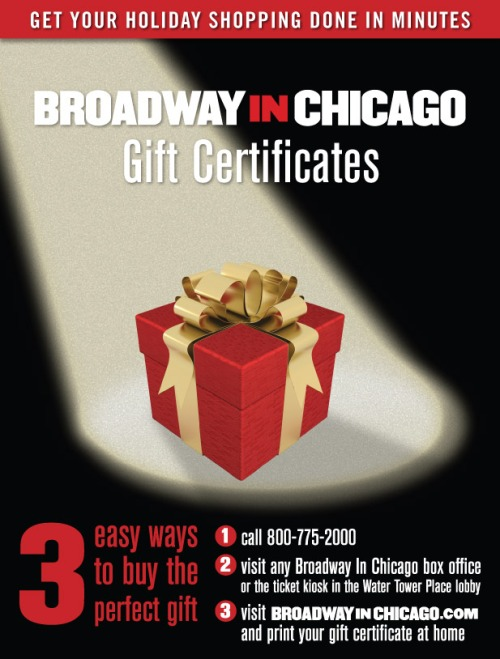 gift_certificates