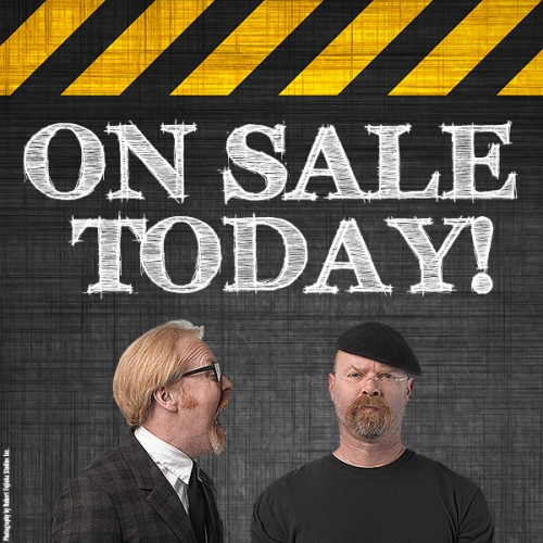 Mythbusters_OnSaleToday